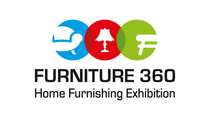 Media Partners for Furniture 360 (2019)
