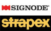 Signode Industrial Group AB