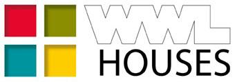 WWL Houses Ltd