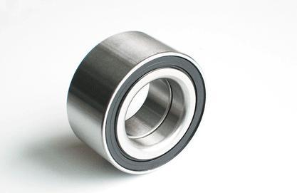 CWL-High Performance Wheel Bearings DAC Types
