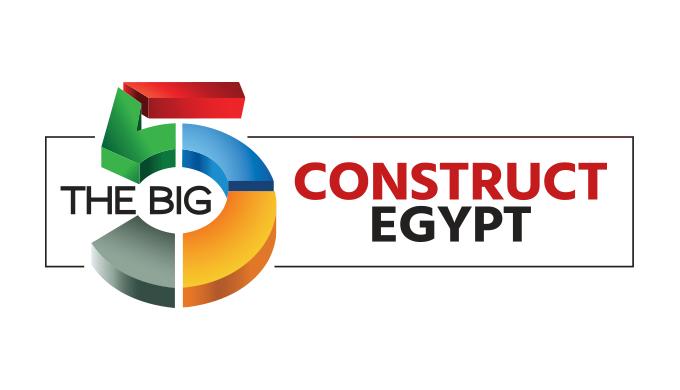 Big5 Mısır'a Katılıyoruz!