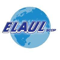 ELAUL