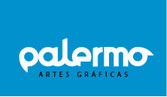Artes Gráficas Palermo, S.L.