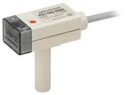 Pressostat électronique, PS1000/1100/1200