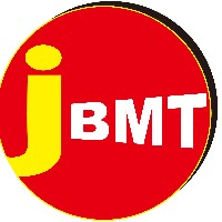 Wonjin BMT Co., Ltd.