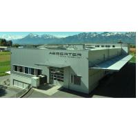 Aegerter Swiss Technology AG
