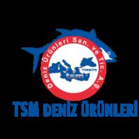 Tsm Deniz Urunleri Sanayi Ve Ticaret A S