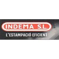 Indema S.L