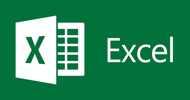 Curs Microsoft Office Specialist - Excel 2007/2010/2013/2016 Level II (Mediu – Avansat)