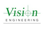 VISION ENGINEERING LIMITED (Vision Engineering)