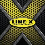 &#034&#x3b;Line-X Baltic&#034&#x3b;, SIA