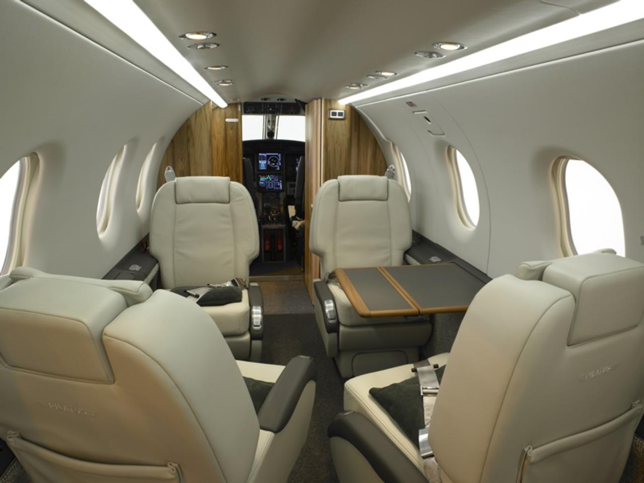 Flugzeugsitzüberzüge für Economy-, Business- und First-Class, Kabinenvorhänge, Headrests, Sitzüberzüge für Bahnen, Sitzü