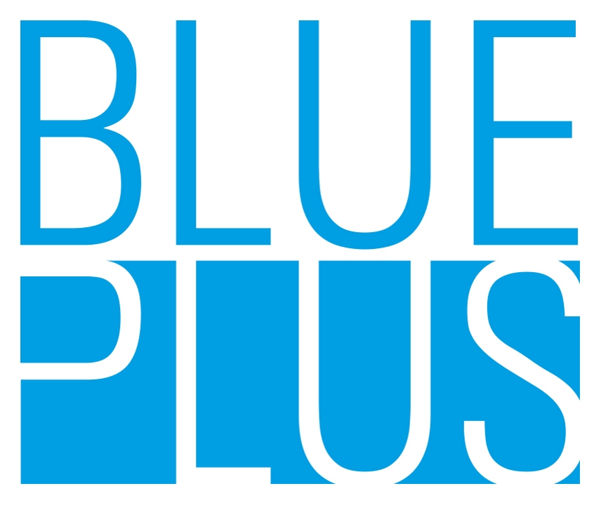 BluePlus – STUDER unterstützt ihre Kunden, Ressourcen effizient einzusetzen.
