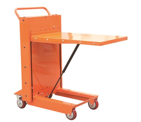 OKO Cart PRIME