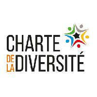 Charte de la diversité