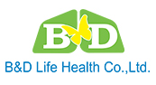 B&amp&#x3b;D Life Health Co., Ltd.