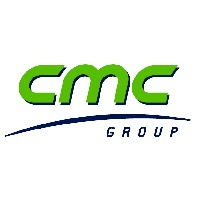 CMC GROUP d.o.o.