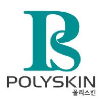 POLYSKIN