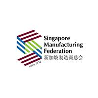 Singapore Manufacturing Association
