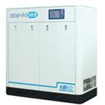 Oil Free Air Compressor HAi-14000 Series