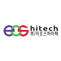 EOS Hitech Co., Ltd.
