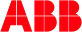 ABB Schweiz AG Power Protection / Newave, EPPC / UPS