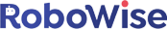 Robowise Co.,Ltd.