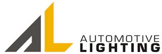 Automotive Lighting s.r.o.