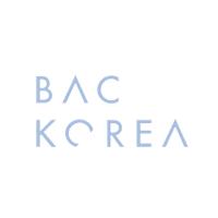 BAC KOREA CO., LTD