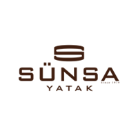 SUNSA SÜNGER YAYLI YATAKLARI SAN.VE TİC.LTD.ŞTİ, SUNSA MATTRESS