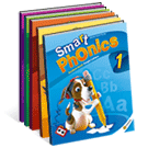 Phonics Book_Smart Phonics
