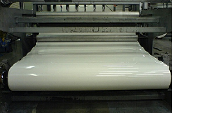 PS (Polystyrene), GPPS (General Purpose Polystyrene) Sheets Thickness Range 1-12mm. Width: 1000mm. Lenght: 2000mm (Stand