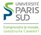 UNIVERSITE DE PARIS XI PARIS SUD (Université de Paris Sud 11)
