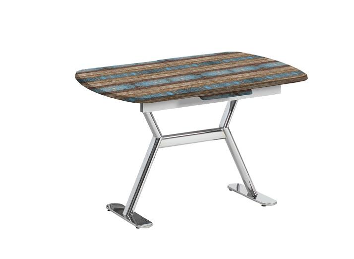 EN 867 Antique Table