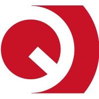 Qualitech Ltd. (Qualitech AG, Akkreditiertes Prüfzentrum, Qualitech S.A., Qualitech SA)