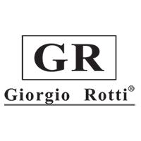 G.R.Deri Tekstil Ayakkabi Ve Hediyelik Esya Urunleri Sanayi Ve Ticaret Ltd Sti