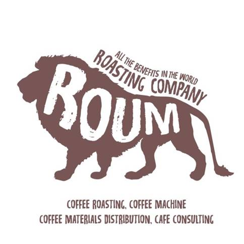 ROASTING COMPANY ROUM Co.,Ltd.