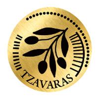 TZAVARAS SPYRIDON