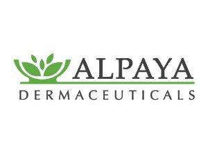 Alpaya Doğal Ve Kozmetik Ürünler San.ve Tic. AŞ., Alapaya Dermaceuticals