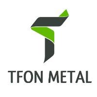 Telefoncular Metal Ltd. Şti. , TFON