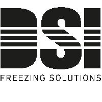 DSI Freezing Solutions A/S