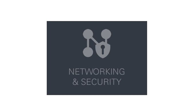 Networking & Security