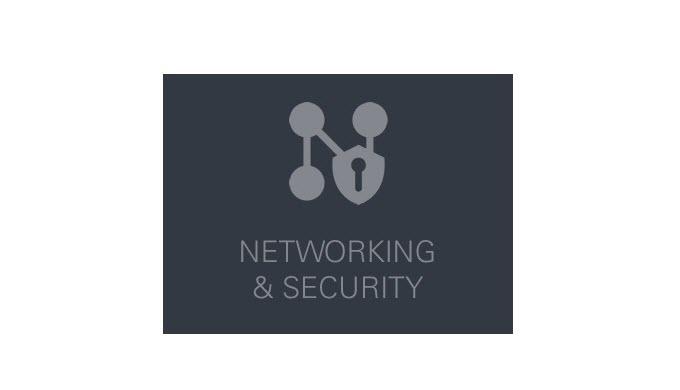 Ganzheitliche Sicherheitslösungen werden für Ihre Kunden immer wichtiger. Im BCD Portfolio finden Sie die Security-Lösun