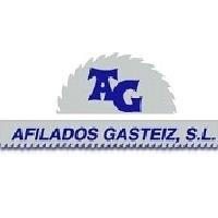 Afilados Gasteiz (Venta y afilado de sierras circulares y sierras de cinta.)