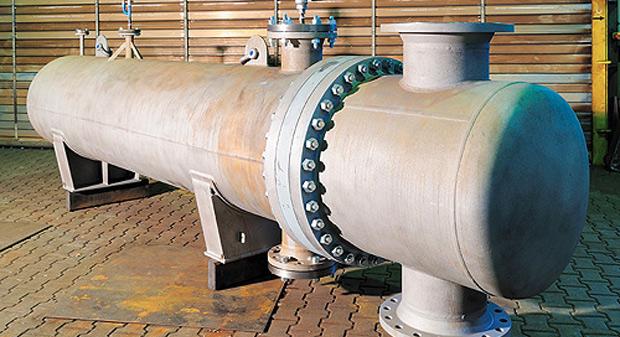 Unsere Heizwärmeaustauscher werden sowohl in der Gebäudetechnik, Industrie und Wärmeversorgungeingesetzt. Erhältlich si