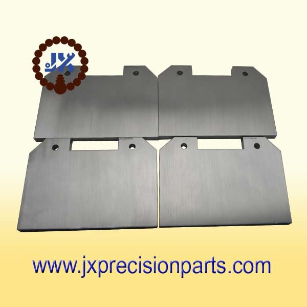 Non standard equipment parts processing,Processing of food machinery parts,Precision casting of stainless steel