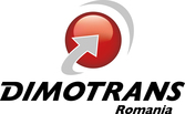 DIMOTRANS ROMANIA SRL