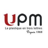 Union Plastique Maroc
