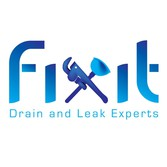 Fix It Drain &amp&#x3b; Leak Experts, Fixit lebanon
