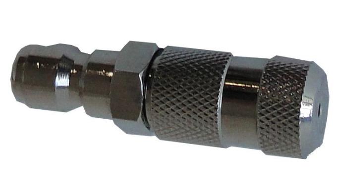 Buse blanche de pulvérisation à jet brouillard en série sur les pulvérisateurs Pro Sprayer II, Dual Sprayer et Dorsal Sp